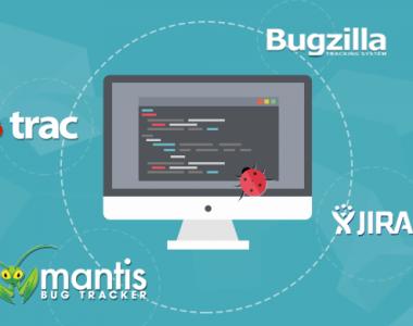 Bug-Tracking-