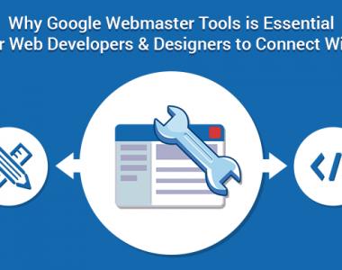 b3net-webmaster-tool