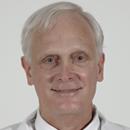 Dr. Marc Spitz