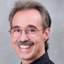 Mark DiCamillo