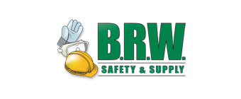 BRW Safety