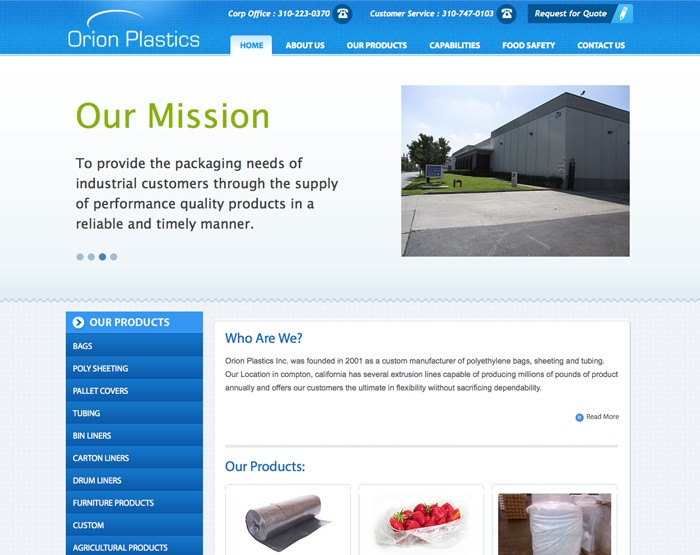 orion-plastics