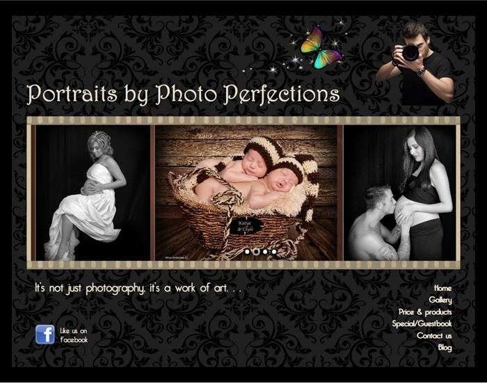 photo perfections