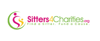 Sitters4Charities