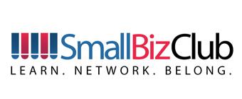 small biz club
