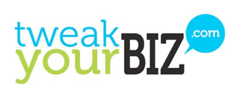 tweak-your-biz