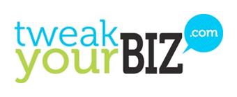 tweak-your-biz