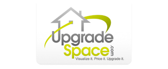 upgradespace