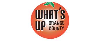 Whats Up Orange County
