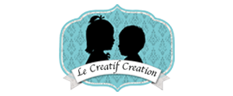 lecreatifcreation